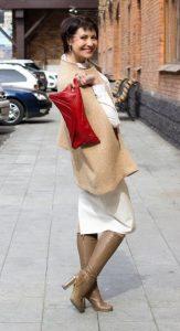 Best Designer Clutch Bags. Scroll by Diana Ulanova. Buy on women-bags.com