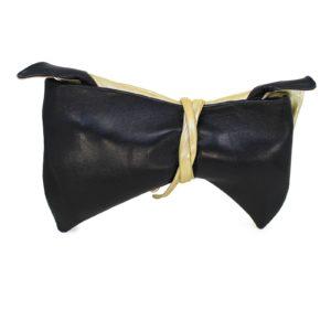 Luxury Clutch. Moth 1 by Diana Ulanova. Buy on women-bags.com