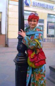 Designer Shoulder Bags On Sale. Orchid by Diana Ulanova
