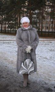 Women's Designer Hand Bags. Feather Maxi by Diana Ulanova