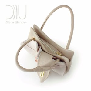 Womens Designer Hand Bags. Orchid Classic 2 by Diana Ulanova. Buy on women-bags.com