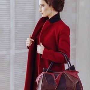 Designers Bags. Gothic 1 by Diana Ulanova. Buy on women-bags.com